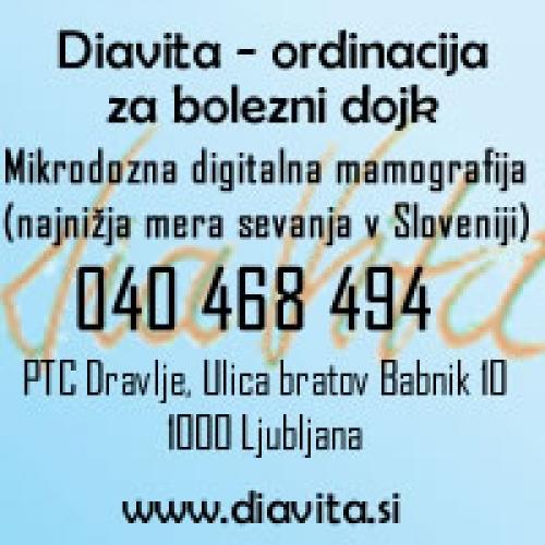 Diavita2