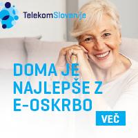 Telekom E-oskrba