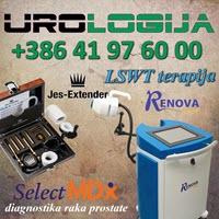 Urologija