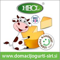 Kmetija Hecl