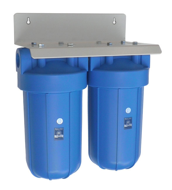 filter-za-vodo-big-blue-duplex-pro