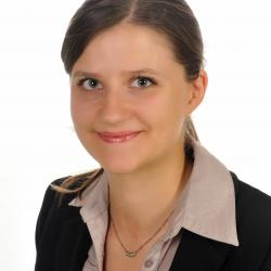 Katja Istenič