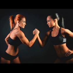 Dragica & Eva KOTNIK